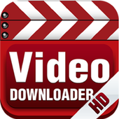 ☆Movie Video Downloader For PC