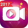 Video Maker Photos With Song 3.0.1 Android Latest Version Download
