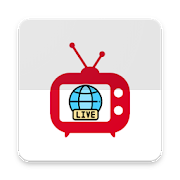 IPTV  Live  Latest Version Download