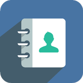 Contactos: Share contacts Latest Version Download