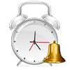 Time Signal Latest Version Download
