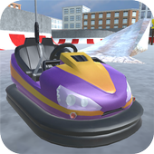 Bumper Cars Crash Course Latest Version Download