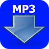 MP3 Apps Top Downloader