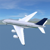 Airport Madness 3D  Latest Version Download