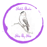 How To Draw Birds Step By Step - Free  Latest Version Download