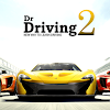 Dr Driving 3D 2 Latest Version Download