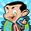 Mr Bean™ - Around the World Latest Version Download