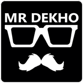 MR Dekho TV  Latest Version Download