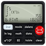 Download com-mrduy-calc-ti36 3.7.0-beta-build-22-11-2018-17-release APK File for Android