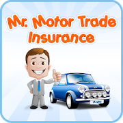 Mr Motor Trade Insurance UK  Latest Version Download