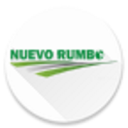 Nuevo Rumbo Driver 1.0.13 Android Latest Version Download