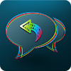 MSM : SMS Auto Reply Latest Version Download
