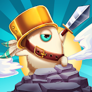 MOMON: Mobile Monsters  Latest Version Download