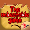 The Unbeatable Game: Tricky IQ Test APK v1.13 (479)