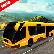 Hill Top Bus Racing  Latest Version Download