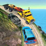 Hill Top Car Transporter  Latest Version Download