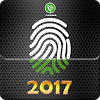 Fingerprint AppLock Latest Version Download