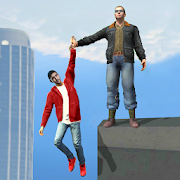 Hollywood Stunts Movie Star  Latest Version Download
