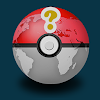 How to catch for Pokemon Go Latest Version Download