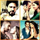 Bollywood Movies Guess Latest Version Download
