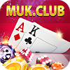 Muk Club Latest Version Download