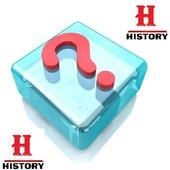 Quiz Your History  Latest Version Download