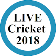 LIVE_Cricket 2018  Latest Version Download