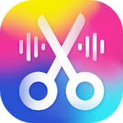 Music cutter ringtone maker - MP3 cutter editor 1.0 Android Latest Version Download