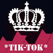 get fans for TIK-TOK musically likes and followers  Latest Version Download
