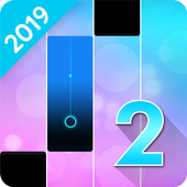 Piano Games - Free Music Piano Challenge 2019 APK v7.4.8 (479)