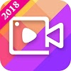 Beauty Video Editor,Cut,Music & Square Pic Collage Latest Version Download