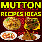 Mutton Recipe Ideas  Latest Version Download