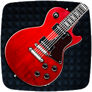 Guitar - play music games, pro tabs and chords!  Latest Version Download