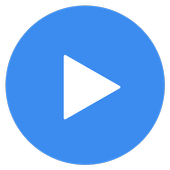 MX Player Latest Version Download
