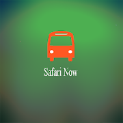 Safari Now  Latest Version Download