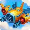 HAWK – Force of an Arcade Shooter. Shoot 'em up! Latest Version Download