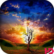 Sunset Hd Wallpaper APK