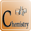 O-Level Chemistry APK v1.3 (479)