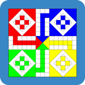 Ludo Touch Latest Version Download