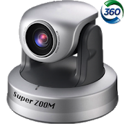 Super Zoom HD Camera 1.0.0 Android Latest Version Download