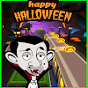 mr halloween bean Latest Version Download