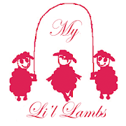 MyLittleLambs APP  Latest Version Download
