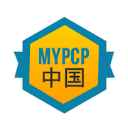 MYPCP Auto Care Chinese  Latest Version Download