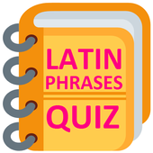 Latin Practice Quiz (Latin Quotes)  Latest Version Download