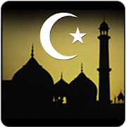 Islamic Ringtones - Music 1.5 Android Latest Version Download
