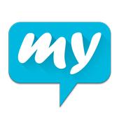 mysms SMS Text Messaging Sync Latest Version Download