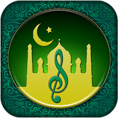 Islamic Ringtones 2018  in PC (Windows 7, 8 or 10)