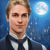 Ravenhill®: Hidden Mystery  Latest Version Download