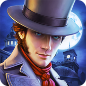 Seekers Notes Latest Version Download