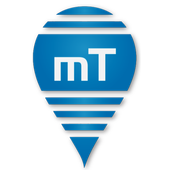 myTrackee - GPS Tracker  Latest Version Download